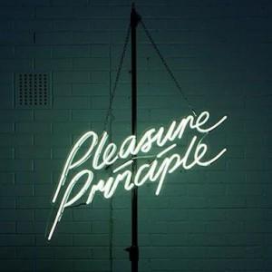 REVIEW: PLEASURE PRINCIPLE 2013, NEWQUAY (27-29/04/13)