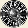 WIN: SUNRISE FESTIVAL TICKETS