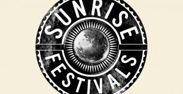 WIN: SUNRISE FESTIVAL TICKETS