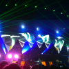REVIEW: ARC FESTIVAL, EASTVILLE PARK, BRISTOL (27/04/2013)