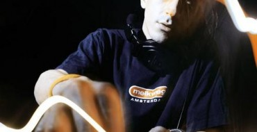 ANALOGUE TO DIGITAL MUSIC SHOW 2013