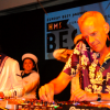 FATBOY SLIM ANNOUNCED AS FRIDAY NIGHT HEADLINER AT BESTIVAL