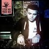 DJ MIX : FLYER PACK DJ MIX 004 – JAYDROP