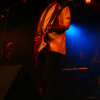 REVIEW: KING CHARLES, PRINCESS PAVILION, FALOMUTH (15/04/13)