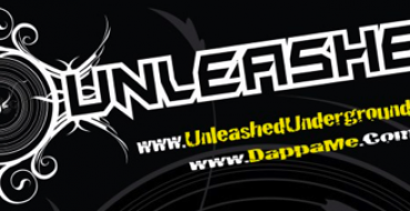 HISTORY OF UNLEASHED CLUB NIGHT