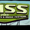 WIN: NASS FESTIVAL TICKETS