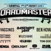 WIN: BOARDMASTERS TICKETS