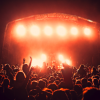 WIN: TICKETS TO BOARDMASTERS FESTIVAL WITH RATTLER CYDER