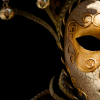 WIN: HALLOWEEN MASKED BALL TICKETS
