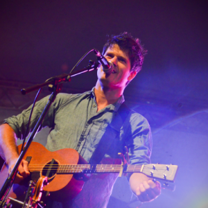 REVIEW: LOOE MUSIC FESTIVAL (27-29/09/13) LOOE, CORNWALL