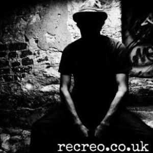 WIN: £100 WORTH OF STREETWEAR FROM RECREO CLOTHING