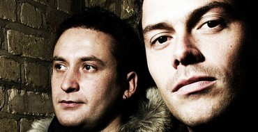THE PLUMP DJ'S AND CORRESPONDENTS LIVE IN EXETER THIS WEEKEND