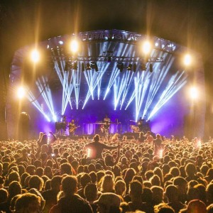 FIRST ACTS ANNOUNCED FOR BOARDMASTERS 2014