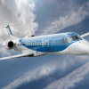 WIN A PAIR OF FLIGHTS FROM BRISTOL TO MILAN WITH BMI REGIONAL