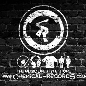 CHEMICAL RECORDS GOES INTO ADMINISTRATION