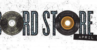 RECORD SHOP DAY – WHO'S DOING WHAT IN THE SW