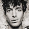 PAOLO NUTINI ANNOUNCES BRISTOL HARBOURSIDE GIG