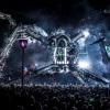 REVIEW: ARCADIA AT GLASTONBURY 2014