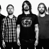 CAMPAIGN LAUNCHED TO BRING FOO FIGHTERS TO CORNWALL