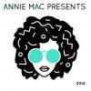 ANNIE MAC TOUR HITS BRISTOL & CARDIFF THIS AUTUMN