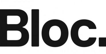 BLOC RETURNS TO MINEHEAD FOR 2015