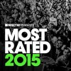 WIN: DEFECTED – MOST RATED 2015 CD'S