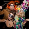 WIN: MASKED BALL TICKETS