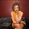 WIN: ANNIE MAC TOUR HITS BRISTOL & CARDIFF THIS AUTUMN
