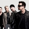 U2 HERE TO STAY