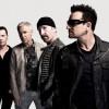 U2 HERE TO STAY