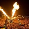 ARCADIA CONFIRM NEW BRISTOL FESTIVAL FOR 2015