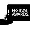 LEOPALLOOZA WIN BIG AT THE UK FESTIVAL AWARDS 2014