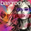 WIN: BARGROOVES DELUXE EDITION 2015 CD'S