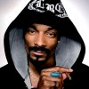WIN: SNOOP DOGG VIP AFTER PARTY TICKETS