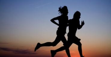 How Do Men & Women Differ In Sport?