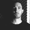 MIXTAPE: DJ OCTOBER