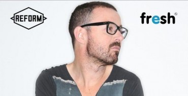 11th HOUR EXETER SHOW TO FEATURE CANCELLED VOLKSFEST ACTS JUDGE JULES