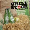 WIN: A PAIR OF TICKETS TO GRILLSTOCK