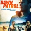WIN: DAWN PATROL DVD'S