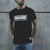 WIN: DEFECTED CLOTHING