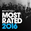 WIN: MOST RATED 2016 CD's