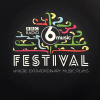 BBC 6 Music Festival to be hosted in Bristol in February