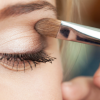 5 Natural Makeup Tips: Look Your Best While Looking Like Yourself