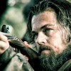 FILM REVIEW: AMERICAN ODYSSEY: THE REVENANT