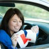 How Music Can Help to Prepare You for Your Driving Test