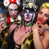 GET YOUR FREAK ON THIS HALLOWEEN AT CONEY ISLAND