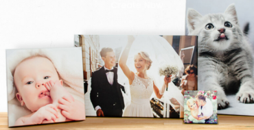 HOW TO GET CHEAPER DEALS ON YOUR PERSONALISED PHOTOS