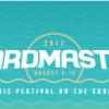 BOARDMASTERS 2017 AFTERMOVIE