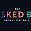 EARLY BIRD TICKETS ON SALE NOW FOR THE MASKED BALL, SUMMER 2017