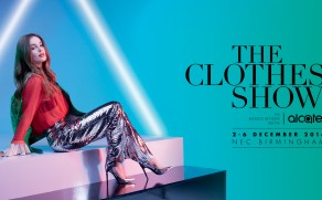 WIN CLOTHES SHOW 2016 TICKETS